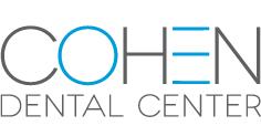 Cohen Dental Center